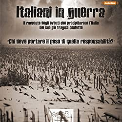 Italiani in guerra [Italians at War]