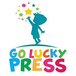 Go Lucky Press