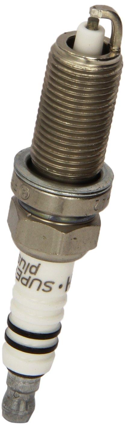 Bosch 0242229797 Spark Plug