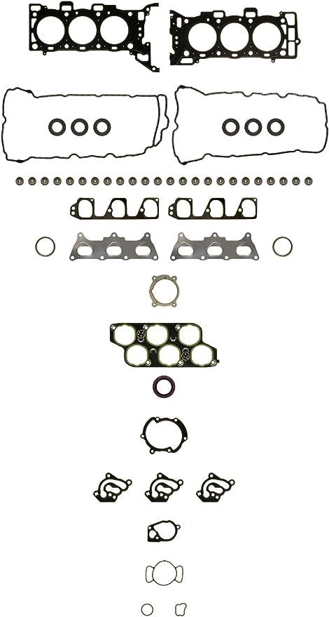 AJUSA 50392900 Full Engine Gasket Set