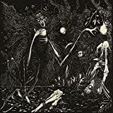 Fuscus: Strings Of The Black Lyre by The Wakedead Gathering