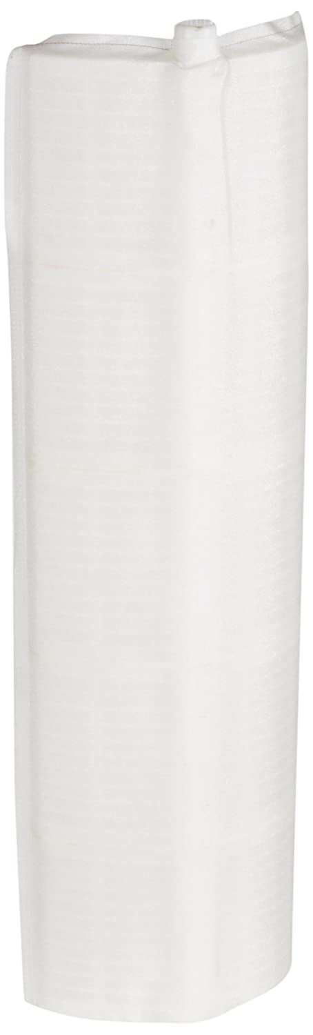 Pentair 59002900 30-Inch Small Partial Grid Assembly Replacement 60 Square Feet Pool and Spa D.E. Filter