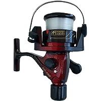 FreeCamp FC 500 Misinalı Olta Makinesi