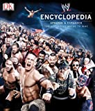 WWE Encyclopedia Updated & Expanded (Second Edition)