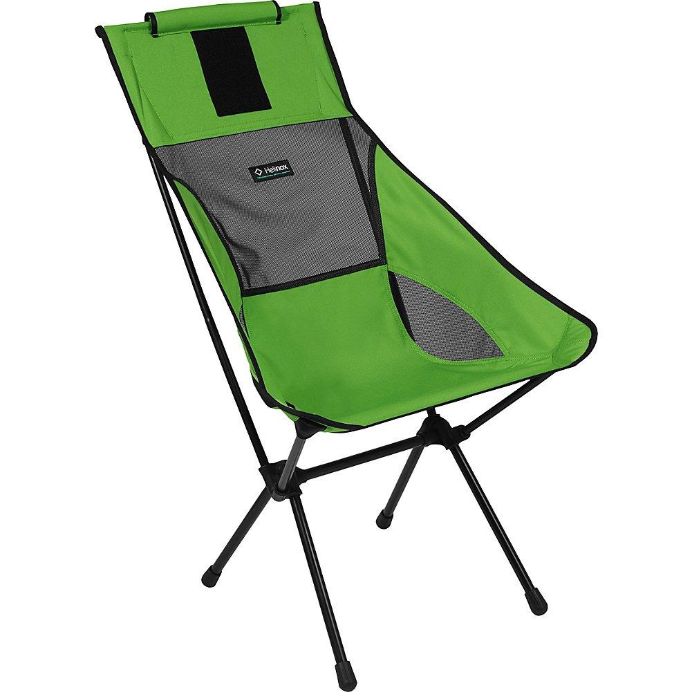 激安本物 HELINOX B0765332QD – – サンセットキャンプ椅子 Green Meadow Green B0765332QD, BAROCCA(バロッカ):646b74e5 --- garagegrands.com