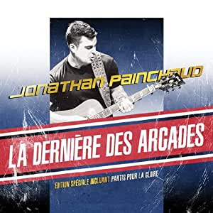 La Derniere Des Arcades (Edition Speciale / 2Cd)