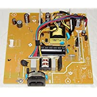 ASUS 715G2824-P05-010-001S VE278 VE278H Monitor Power Board