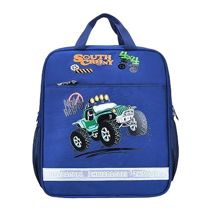 Bolsas Mini para niños, carros Adolescentes, Mochilas para ...