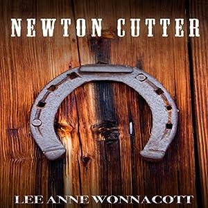 Newton Cutter Audiobook