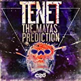 Mayas Prediction
