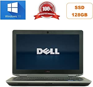 "Dell Latitude E6330 13.3"" LED Notebook (469-3146) - Intel Core i5 i5-3320M 2.60 GHz, 4GB 500GB DVDRW"