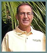 Arthur J. Levy