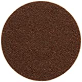 Scotch-Brite(TM) Surface Conditioning Disc, Hook and Loop Attachment, Aluminum Oxide, 7 Diameter, Coarse Grit (Pack of 25)