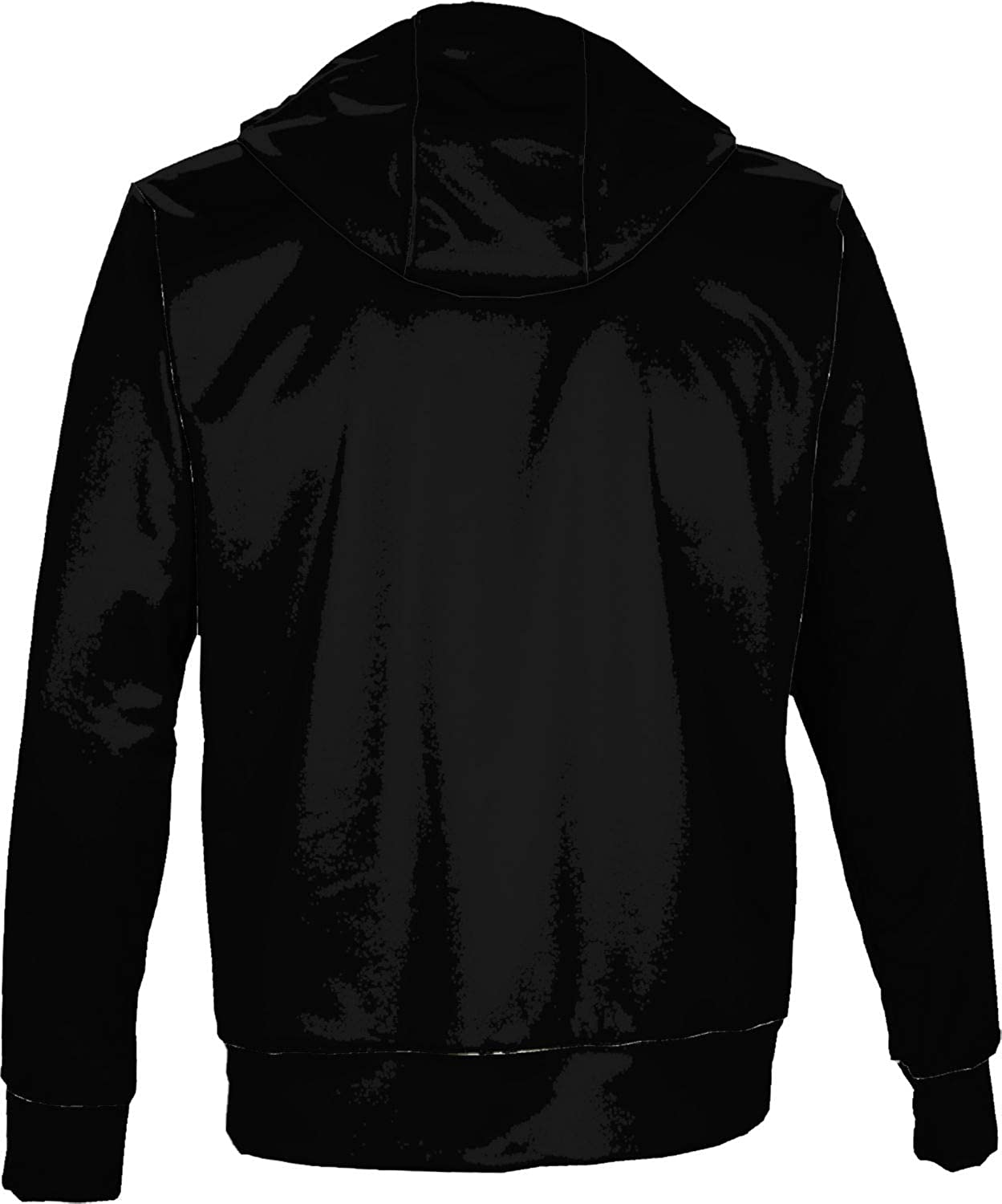 Solid ProSphere U.S Army Army Casual Wear Boys Pullover Hoodie
