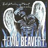 Enlightening Without Dazzling/2 Berne Live by Evil Beaver (2007-09-18)