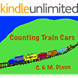 Counting Train Cars