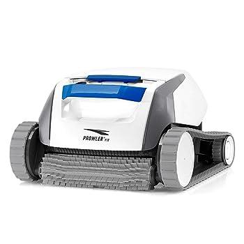 KreepyKrauly Pentair 360321 Robotic Pool Cleaner