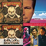 Steve Earle and More