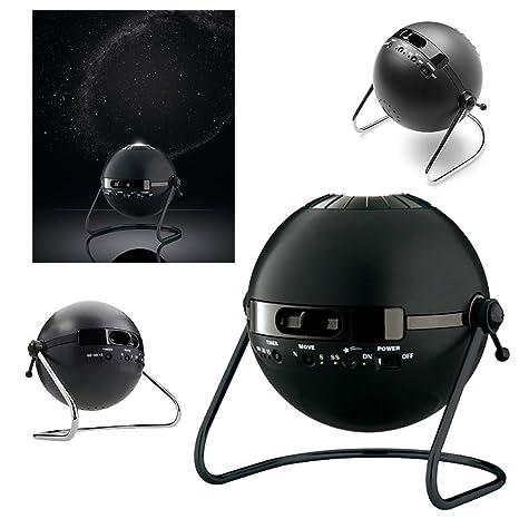 Sky-Watcher - Planetario Proyector Star Theatre Proyector ...