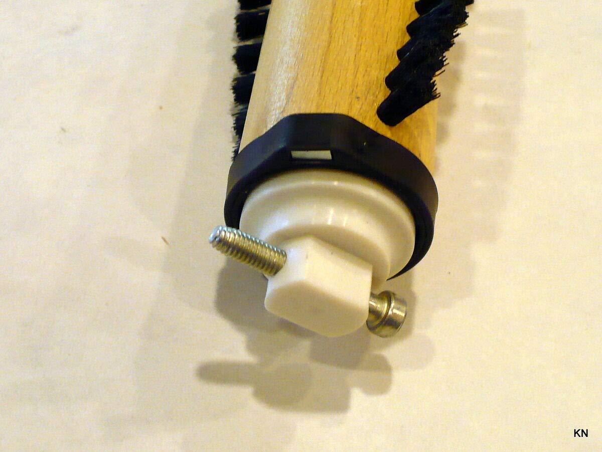 Kirby Vacuum Brush ROLL BAR BRUSHROLL Heritage II & Legend II OEM Part # 152584