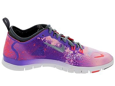 more photos 4f1e9 d825e ... get nike 629832 401 zapatillas de deporte interior para mujer amazon.es  zapatos y complementos