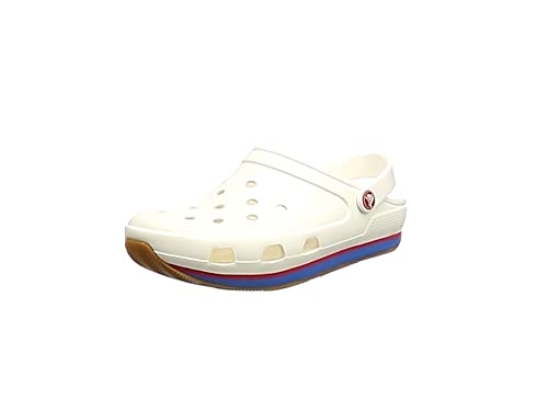 41675978dec Crocs Retro Clog