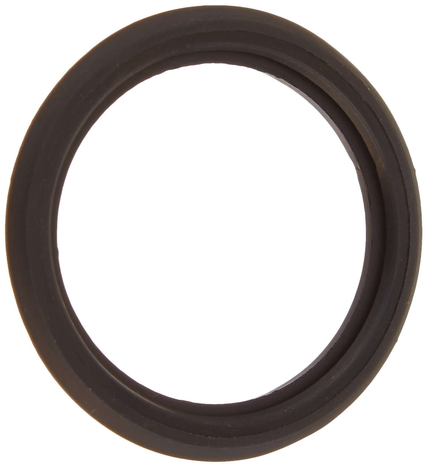 MAHLE Original C31301 Engine Coolant Thermostat Seal, 1 Pack MAHLE Aftermarket VGC31301