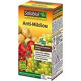 Anti-Mildiou (120ml)