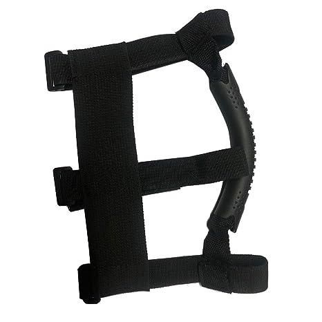 a piedi a migliore online acquisto economico jfhrfged Cinghia a Mano Portatile con Manico Cinghie Cintura ...