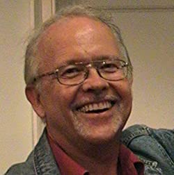 Klaus Heller