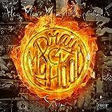 Pray 4 My Hood (Remix) [feat. Illuminate] [Explicit]