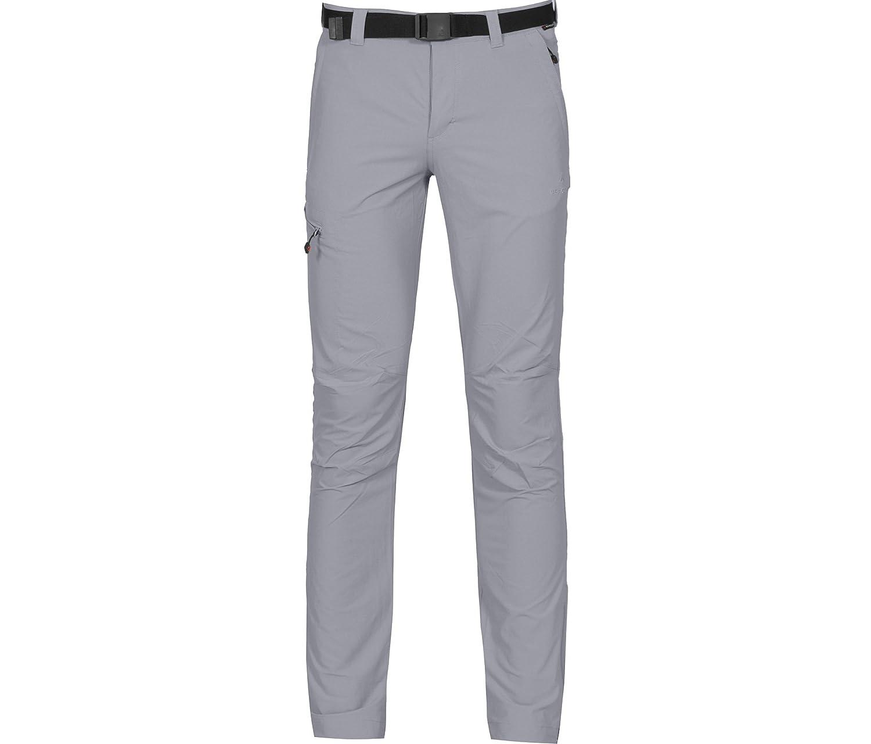Bergson Herren Outdoorhose Hubbard (Slim fit)
