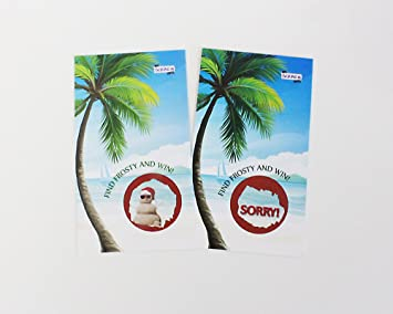 Christmas In July Party Supplies.Amazon Com Christmas In July Party Supplies Party Scratch