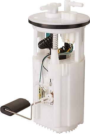 Amazon Com Spectra Premium Sp3052m Fuel Pump Module Assembly Automotive