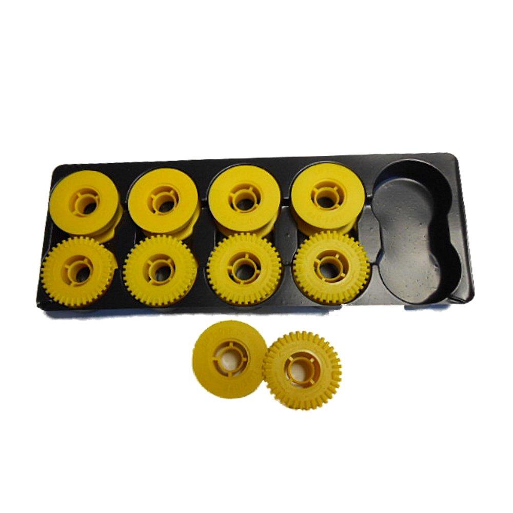 Farbbandfabrik lift-off lot de 5 rouleaux pour triumph-adler sE 6200 dS, compatible 149 c -: Amazon.es: Oficina y papelería
