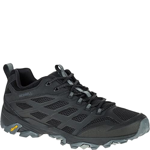 09661df0350 Merrell Men's Moab Fst Hiking Shoe