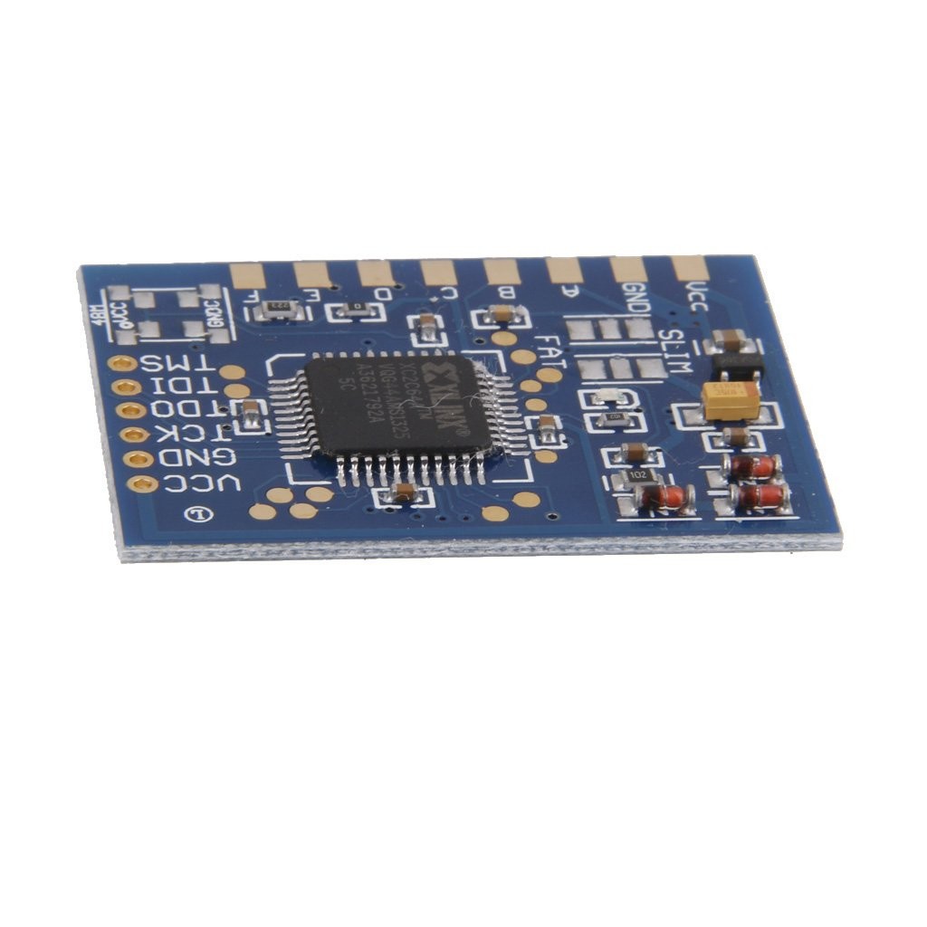 Buy Imported New Matrix Glitcher V1 Corona For Xbox 360 Image Slim Motherboard Download X360 Online At Low Prices In India Reviews Ratings
