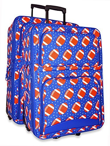 Best Suitcases For Teens And Young Adults