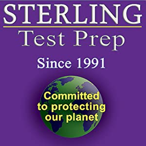 Sterling Test Prep