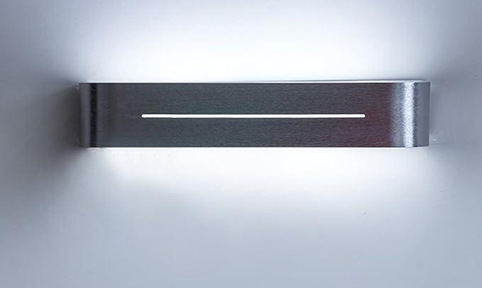 Sucatle moderno cinese led lampada da parete soggiorno camera