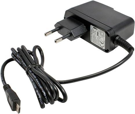 CAVO MICRO USB VODAFONE SMART TAB 10 4G: Amazon.it: Elettronica