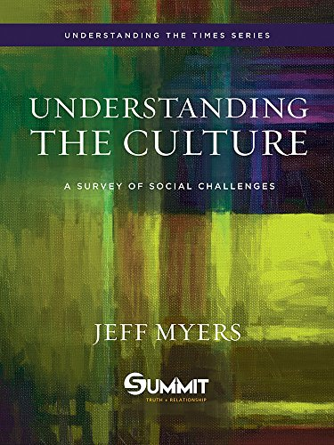 Understanding the Culture: A Survey of Social Engagement