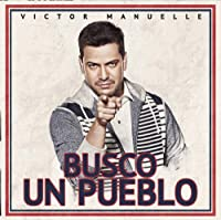 Photo of Victor Manuelle