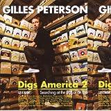 Gilles Peterson Digs America Vol.2