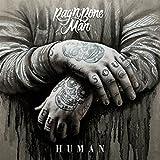 Human (2  tracks)