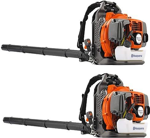 Amazon.com: Husqvarna 965877502 350BT 1.6 KW 50,2 CC 7500 ...