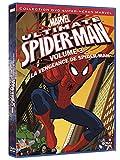 Ultimate Spider-Man - Volume 3 : La vengeance de Spider-Man