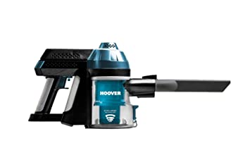 39339497640 Image Unavailable. Image not available for. Colour  Hoover FD22HH Freedom  Handy Cordless Handheld Vacuum Cleaner ...