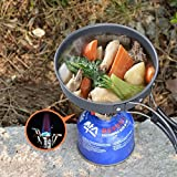 Emarth-Campfire-Cookware-8pcs-Cooking-Picnic-Bowl-Pot-Pan-Set-Lightweight-Durable-Cooking-Kit-for-Outdoor-Camping-Hiking-Backpacking