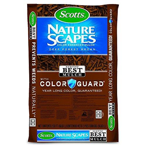 scotts-mulch-2-cu-ft-brown